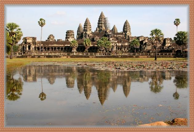 http://cluzo.photo-web.cc/image/Angkor.jpg